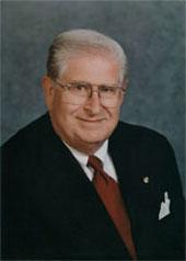 C. Mark Smith