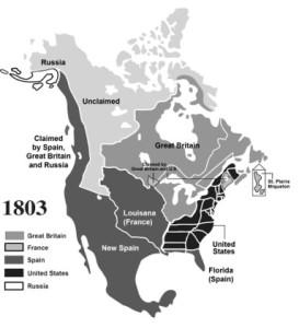map_1803