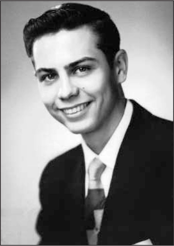 Doc-pascoHS_1959