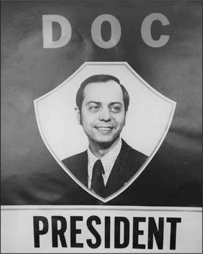 DocWaStJayceesPresident
