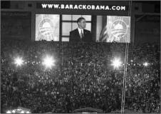 Barack-2008