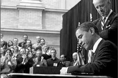 Barack_Biden_2009