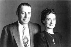 Claires-parents