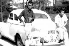 Doc-1946Chevy