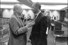 Doc-Obama-EnergyPolicy_2013