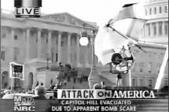 EvacuateHouseChamber_9-11-01