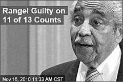 RangelGuilty