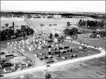 1948-flood