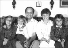 Doc-Family1976