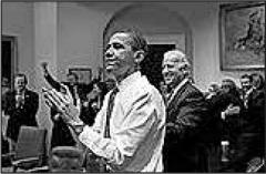 ObamaStaffAffordableHC_2010