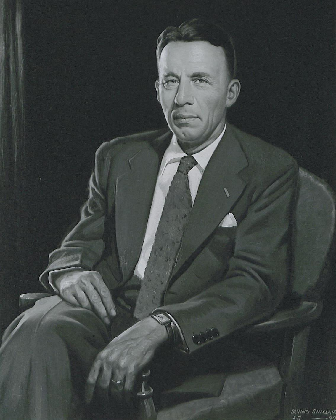 Harry-Cain-Irving-Sinclair-Portrait1