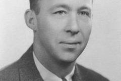 Harry-1940