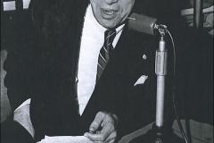 Harry-p-cain-1946