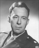 Maj.-Cain-London-1941