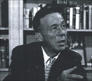 harry-p-cain-1955-Colliers
