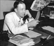 HPC-golden-jubilee-celebration-manager-1939