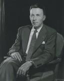 Harry-Cain-Irving-Sinclair-Portrait1