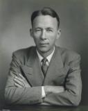 harry-cain-1946-Senate-Pic