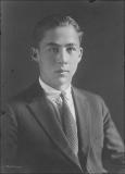 harry-p-cain-1925