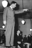 harry-p-cain-Campaigning-1940