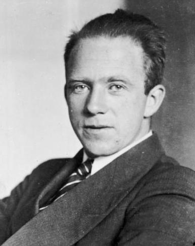 2.6-Walter-Heisenberg