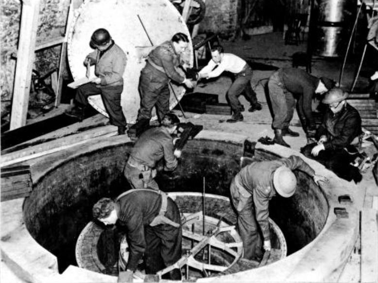 2.7-German-nuclear-pile