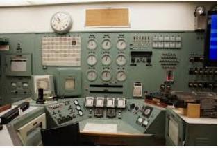 5.13-B-Reator-control-room