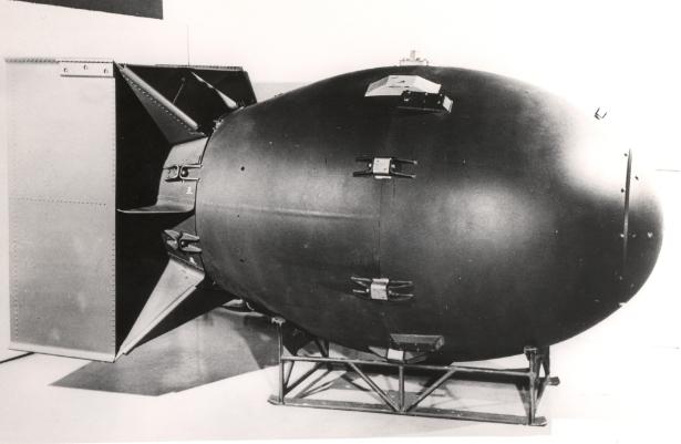 5.14-Fat-Man-bomb