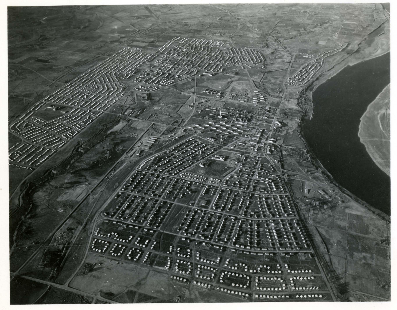 5.3-Richland-1945.-RG1P_4B_0249-HHP