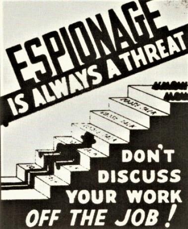 5.5-Espionage-5
