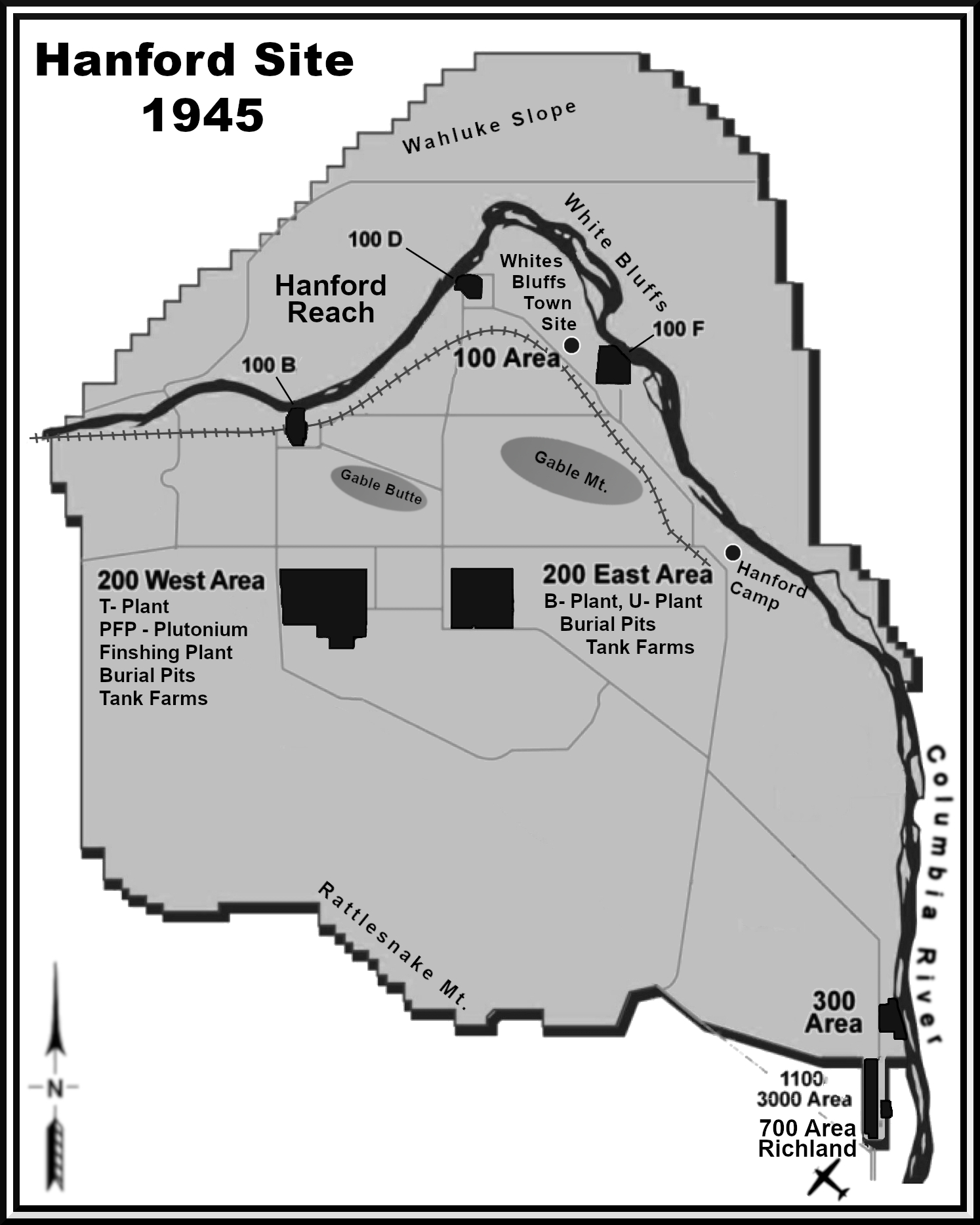 5.9-Hanford-Site-1945