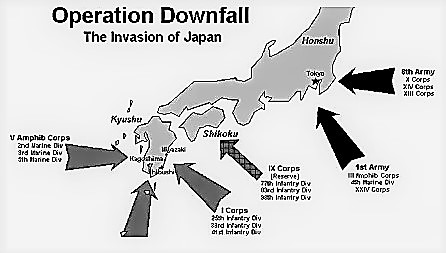 6.2-Operation-Olympic_Downfall