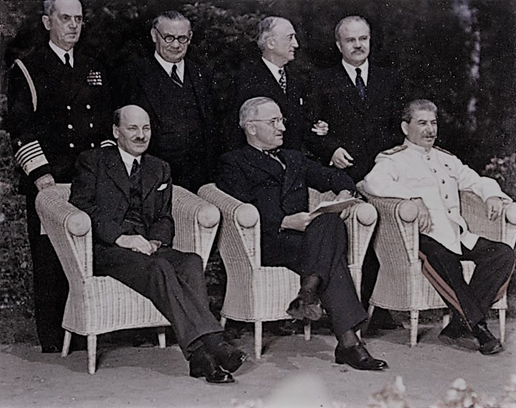 7.1-Potsdam_conference_large-2