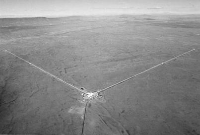 9.10-LIGO