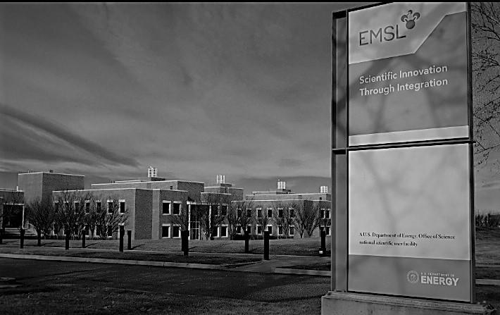 9.11-EMSL