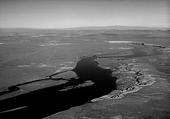 9.12-Hanford-site-aerial