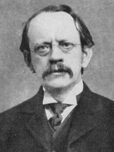 A.1-J.-J.-Thomson