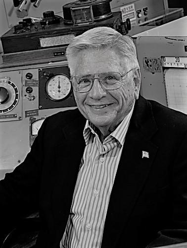 Bob-Ferguson-2