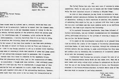 1.1-Einstein-letter