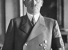 1.2-Hitler-1938