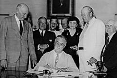 1.6-FDR-and-Social-Security