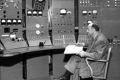3.6-Enrico-Fermi-at-control-panel-at-CP-1