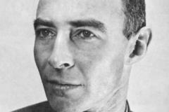 3.9-Oppenheimer