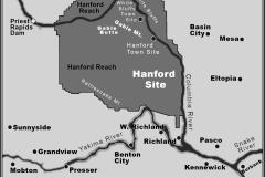 4.2-HanfordSiteLocatorMap