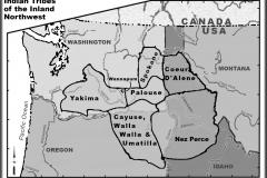4.3-TribalTerritoryMap