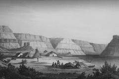 4.5-Fort_Nez_Perces_1853