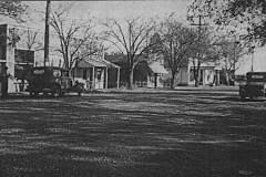 4.8-Hanford-street-scene-1938