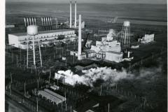 5.11-B-Reactor