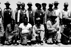 5.6-Black-Hanford-Workers-1944-DOE-2