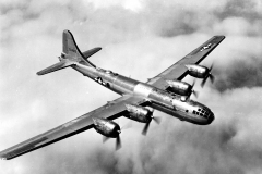 6.1-B-29_large